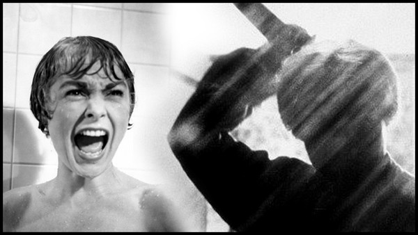 The Fear Factor, Part II:  Mind-Set and the Martial Arts Spectrum – Paul McRedmond