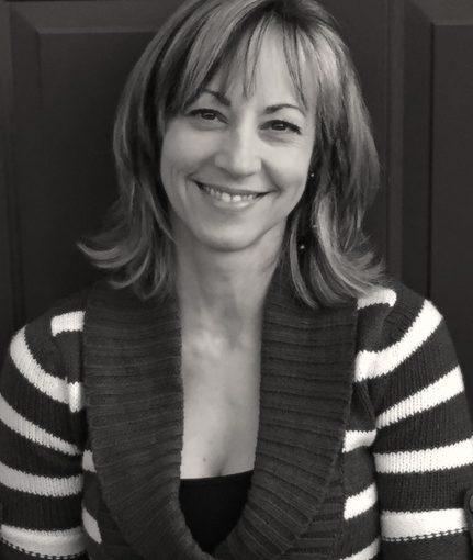 Design Matters in Self-Defense Instruction Part 2 – Tammy Yard-McCracken