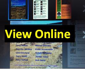 View JUNE, 2015 Online
