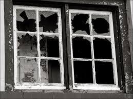 Personalizing Broken Windows Theory – Mark Hatmaker
